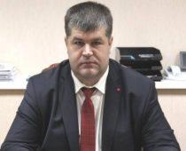 Заместитель мэра Брянска приговорен к трем годам колонии за взятку