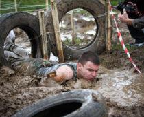 В Липецкой области стартует экстремальный спортивный проект