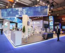 «Алмаз-Антей» представит свои партнерские возможности на выставке ИННОПРОМ-2018