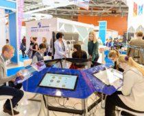 Участники из 50 стран соберутся на московском форуме «Город образования»