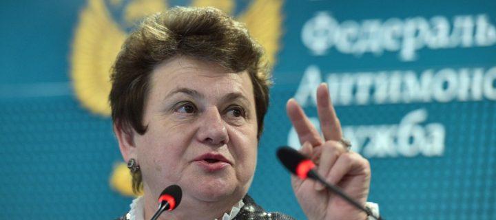 Выборы губернатора Владимирской области пройдут во втором туре