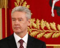 Инаугурация Сергея Собянина пройдет 18 сентября в Зарядье