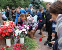 Митинги памяти пройдут в Москве 3 сентября в местах совершения терактов