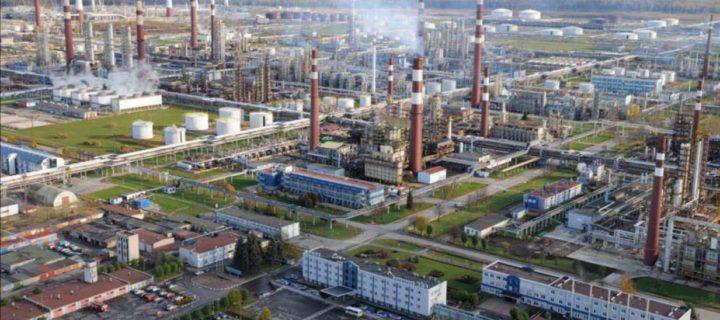 В Подмосковье с начала года реализованы инвестпроекты на 18 млрд рублей