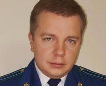 Прокурор Владимира стал фигурантом уголовного дела о получении взятки