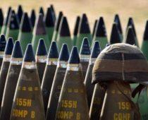 Широкий анализ последствий возможного решения о разрыве договора о ликвидации ракет средней и малой дальности