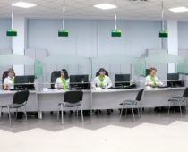 В Рязани открылся Центр занятости населения нового формата