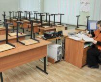 В Воронеже на карантин закрылись десятки классов в 14 школах