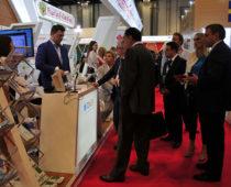 Московские экспортёры договорились в ОАЭ о контрактах на 45 млн долларов