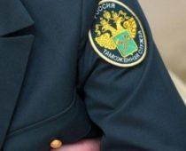 Экс-сотрудника воронежской таможни задержали по подозрению взятки