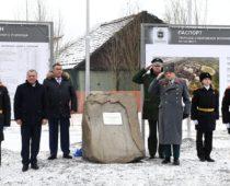 В Твери заложили новое здание для суворовского военного училища