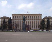 Воронежская область договорилась о сотрудничестве с тремя регионами