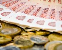 Тульская область направит на нацпроекты более 17 млрд руб до 2022 г