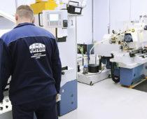 Предприятия российского ОПК диверсифицируют производство