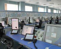 Система «Альманах» обеспечит безопасность полетов в небе Северного Кавказа