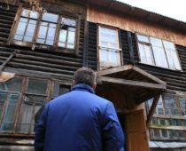 Свыше 2 млрд руб. направят на расселение аварийных домов в Рязанской области