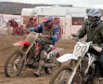Международный мотокросс пройдет в Калужской области впервые с 2012 года