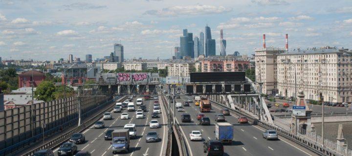 Москва возглавила рейтинг регионов по привлекательности инвестклимата