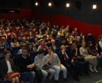 Фестиваль «Наше кино» пройдет в брянском Трубчевске