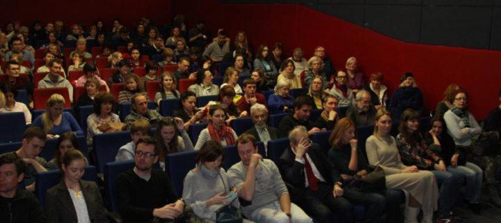 В Брянской области возобновили работу кинотеатры