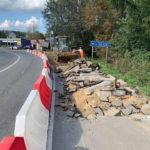 До конца года в Подмосковье завершат реконструкцию 26 перекрестков