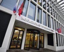 Кандидаты от оппозиции лидируют в 20 округах на выборах в Мосгордуму
