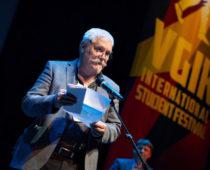 Международный студенческий фестиваль ВГИК пройдет в Ярославской области