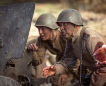 Лучшие любительские фильмы о войне выберут на конкурсе в Подмосковье