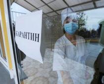 Школы Тулы перешли на дистанционное обучение из-за гриппа и ОРВИ