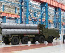 ФСВТС: Россия исполнит военные контракты с Индией и Китаем в срок