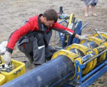 Тульская область направит 2 млрд руб. на модернизацию сетей водоснабжения