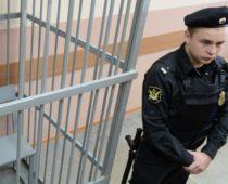 В Туле пойдет под суд банда страховых мошенников, в которую входили сотрудники ГИБДД