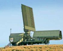 «Противник» гиперзвуковых ракет идет на экспорт