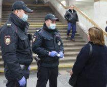 Власти Москвы планируют смягчить ограничения в ближайшее время