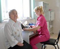 В Тульской области возобновлено плановое оказание медпомощи