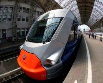 Четыре станции МЦД откроются после реконструкции до конца года