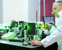 Москва потратит свыше 366 млн рублей на развитие науки в 2021 году