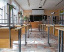 Школьные каникулы в Рязанской области продлили на 10 дней