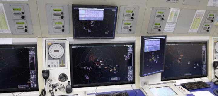 Концерн ВКО «Алмаз — Антей» оснастил новым оборудованием аэропорт в Липецке