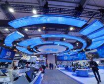 Концерн ВКО «Алмаз — Антей» представит аэронавигационное оборудование на выставке в Москве