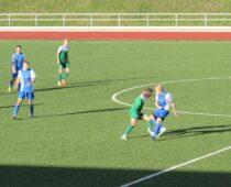 Ивановская область разрешила футбольным фанатам присутствовать на играх