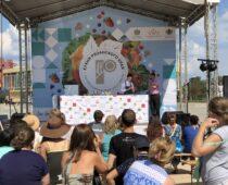 В Рязани пройдет кулинарный фестиваль «Кухня Рязанского Края»